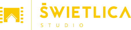 Świetlica Studio