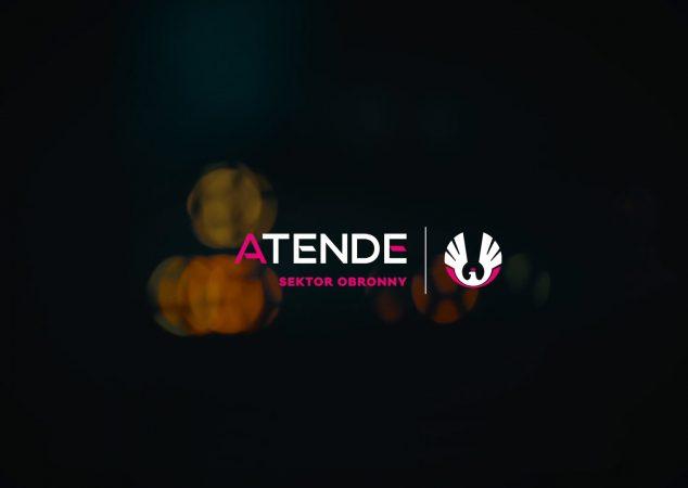 Atende / Dell – Case Study