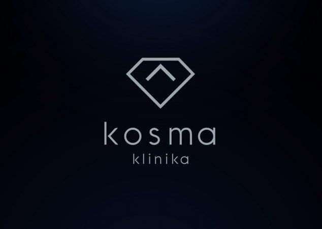 Otwarcie Kliniki Medycyny Estetycznej – Kosma